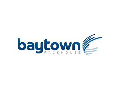 Baytown Packhouse